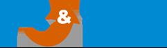 Logo Lift & Store